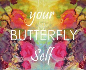 butterfly-blurb